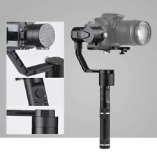 Zhiyun Crane V2 3-Axis Gimbal Mirrorless/DSLR Stabilizer in EXCELLENT CONDITION