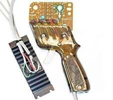 Difalco Genesis Neo 17 band Controller - DD-284