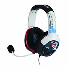 Turtle Beach Ear Force Titanfall Atlas Cuffie Per Giochi per Xbox One/360/PC DVD