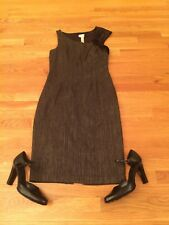 Tracy Reese Business Dress Size 6