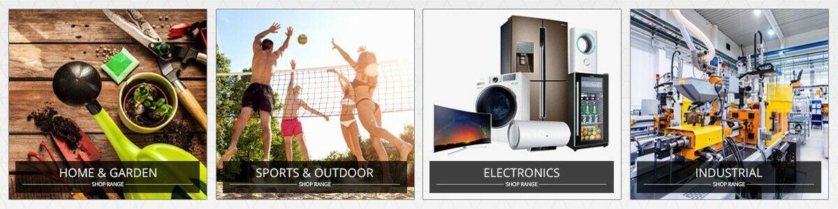 Oz E-Market
