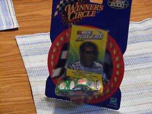 Bobby Labonte NASCAR diecast. Pick 1 of 4 cars. $6.00 EACH CAR!!