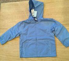 Gap Long Sleeve Unisex Outerwear (Newborn - 5T)