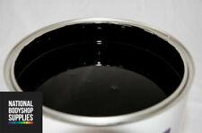 2K HS JET BLACK / GLOSS BLACK / SATIN BLACK / MATT BLACK
