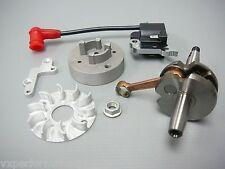VXP Race Tuning Zündung Ignition 1/5 On Road Car HARM FG Mecatech Samba 28mm