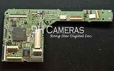 Canon EOS 450D (Rebel XSi / K2 )   PCB MCU Mother Board A0126