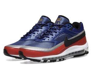 Estallar principio Empresario  Nike Air Max 97 BW Trainers for Men for sale | eBay