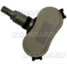 Tire Pressure Monitoring System(TPMS) Sensor fits 2014-2015 Toyota Highlander  S