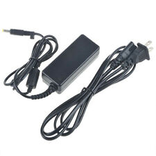 AC Adapter for ASUS Eee PC 900HA MK90 AiGuru SV1 Power Supply Cord Charger PSU