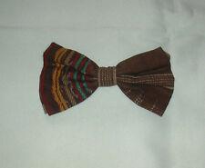 Bow Tie - Clip On - Custom Made