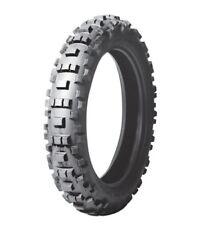 "Shinko 216SX FIM Approved Enduro Rear Tyre �€"" 140/80-18"