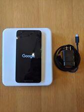 Google Huawei Nexus 6P *64GB* Aluminum/Silver (Unlocked)