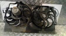 Moto ventilateur radiateur OEM :  1H0959455 VOLKSWAGEN GOLF IV CAB/R:26613813
