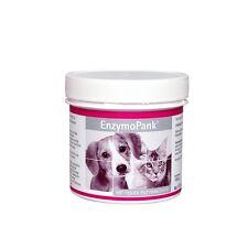 Alfavet EnzymoPank - Nahrungsergänzung  zur Verdauungsförderung 100g