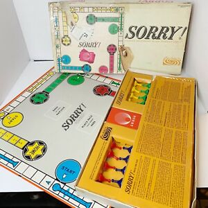 Sorry Journal Recycled Game Board Book Upcycled Board Game by PrairiePeasant