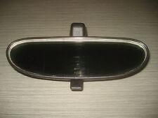 Ferrari 360 Innenspiegel 65547300 Spiegel Rückspiegel F360 430 Rear View Mirror