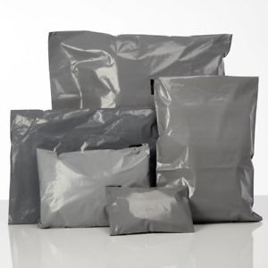 Mailing Bags Mail Bag Poly Post Royal Mail Plastic Large Letter Self Seal Strong