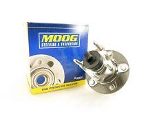 NEW Moog Wheel Bearing & Hub Assembly Rear 512250 Cobalt G5 Ion HHR 2004-2011