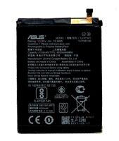 Asus Batteria originale C11P1611 per ZENFONE 3 MAX ZC520TL 4130mAh Pila Litio