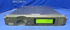 Tandberg VOYAGER E5784 dsng ENCODER con modulo HD Encoder