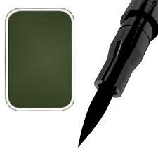 Eyeliner Stift Stella Paris, Permanent Olive grün 35