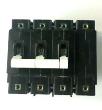 Airpax Boat Circuit Breaker Switch