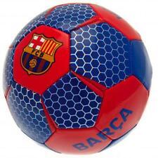 F.C. Barcelona Football VT Size 5 Offiziell Merchandise - NEW
