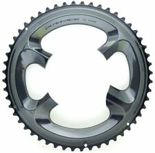 Shimano Dura Ace FC-R9100 11 Speed 52T Chainring for 52-36T Crankset