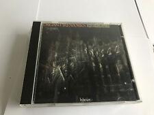 Organ Fireworks, Vol.1 -  CD EX/EX HYPERION 034571161211