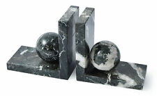 Unbranded Decorative Bookends