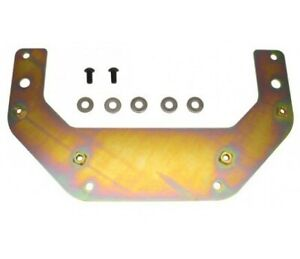 TCI ADAPTER- for Chevy TRANS TO BOP ENG 230001