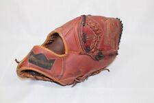 Vintage Hank Aaron MacGregor Personal Model Glove USA RHT