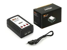IMAX B3 PRO - B3AC Basic Battery Charger for 2S-3S LiPo Batteries (110-220VAC)
