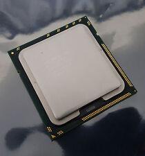INTEL XEON EC3539 2.13GHZ 8MB NEHALEM SLBWJ 4C/4T LGA1366 SOCKET B 65W TDP CPU
