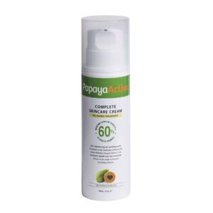 Complete Esscience Complete Skincare Fragrance Free Cream 240ml