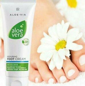 Aloe Vera Repairing foot care-100ml