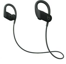 Beats by Dr. Dre - Powerbeats High-Performance Wireless Earphones - Black