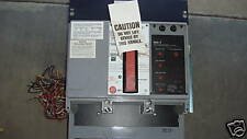 GENERAL ELECTRIC POWER BREAKER  MODEL TP1616SSEIC (NEW) 5925-01-484-6076