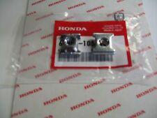 HONDA Z50K Z50 K3 K4 K5 K6 Z50A HEADLIGHT CASE NUT NEW OEM 61303-105-000