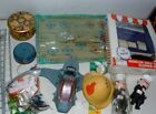 * VINTAGE TOY DEALER SPECIAL A LITTLE OF EVERYTHING LOT-1