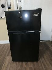 artic king Mini Fridge