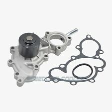 Toyota Water Pump Premium Quality 16169345 (VIN#REQUIRED)