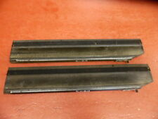 1941 1942 1946 MERCURY VENT WING GLASS BATWING CHANNEL