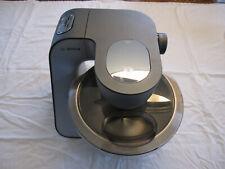 Bosch Küchenmaschine mum 56340/02 in Silber 900W