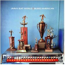 Jimmy Eat World - Bleed American [New Vinyl LP]