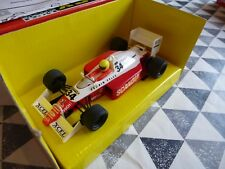 Scalextric SCX 1993 1/32 *NEW* Formula Indy Lola Ford     Superb Boxed Car