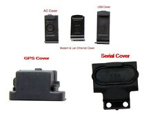 Panasonic Toughbook CF-29 AC/USB/Lan Ethernet/Modem/GPS/Serial Cover
