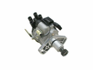 Ignition Distributor Spectra 2YFR76 for Mazda 626 MX6 1993 1994