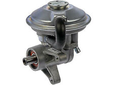 Electric Vacuum Pump For 1988-1995 Chevrolet C3500; Vacuum Pump Vacuums Pumps -