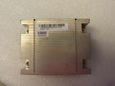 COOLERMASTER CPU HEATSINK, ALUMINUM, LIQUID COOLED, #CMRFBF03030010111215